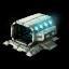 Core Probe Launcher I