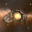 Stargate (3-FKCZ)