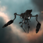 Striker Alvatis