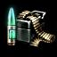 Phased Plasma S icon