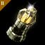 Crokite Mining Crystal II