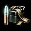 EMP S icon