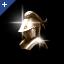 Coreli C-Type Multispectrum Coating icon
