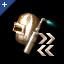Coreli A-Type Small Remote Armor Repairer icon