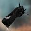 Concord SWAT Battleship