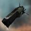 Concord Army Battleship