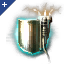 Gist A-Type Shield Boost Amplifier icon