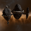 Deven V - Moon 16 - Ducia Foundry Mining Outpost