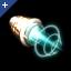 Gistii B-Type 5MN Microwarpdrive icon