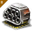 Cruise Missile Launcher II