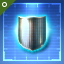 Medium 'Lone Ranger' Shield Booster Blueprint