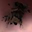 Minmatar Carrier Wreckage