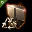 'Full Duplex' Ballistic Control System icon