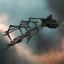 Dirty Bandit Shipyard