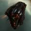 Elite Drone Parasite