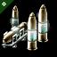 Republic Fleet EMP L