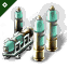 Republic Fleet Phased Plasma L