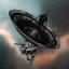 Indestructible Radio Telescope