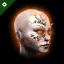 Mid-grade Crystal Gamma icon