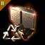 Ballistic Control System II icon