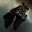 Megathron (Roden)