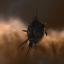 Sansha's Wraith