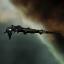 Serpentis Artillery
