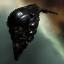 Serpentis Wing Leader