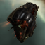 Supreme Alvus Parasite
