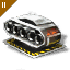 Heavy Missile Launcher II icon