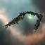 Smuggler Stargate
