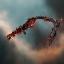 Fortified Smuggler Stargate