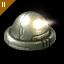 Modulated Deep Core Strip Miner II