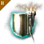 Shield Boost Amplifier II icon