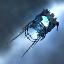 Stargate - Caldari