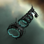 Gallente Stargate