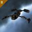 Hornet II icon