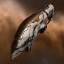 Imperial Templar Ultara