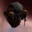 Hagilur IV - Moon 2 - Minmatar Mining Corporation Mining Outpost