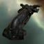 Federation Loras