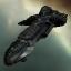 Federation Nauclarius