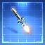 Nova Rocket Blueprint