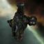 Elite Federation Arx