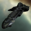Elite Federation Quadrieris