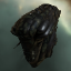 Federation Praktor Hexeris