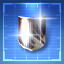 Kinetic Deflection Amplifier I Blueprint