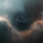 Unstable Wormhole