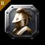 Large EM Armor Reinforcer II