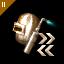 Small Remote Armor Repairer II icon