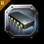 Small Processor Overclocking Unit II icon